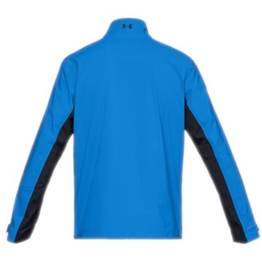 Under Armour Gents Paclite GORE-TEX Jacket Blue