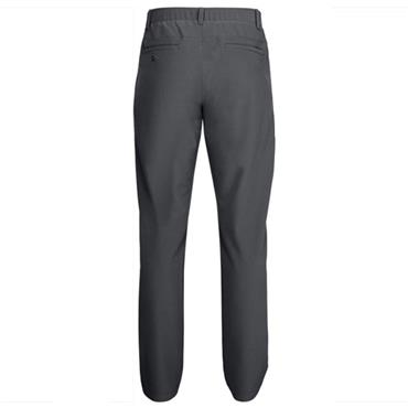 Under Armour Gents ColdGear Infrared Showdown Tapered Trousers Grey