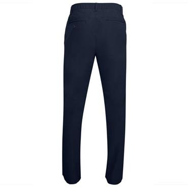Under Armour Gents ColdGear Infrared Showdown Tapered Trousers Navy