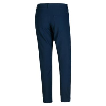 Under Armour Ladies ColdGear Infrared Links Trousers Navy