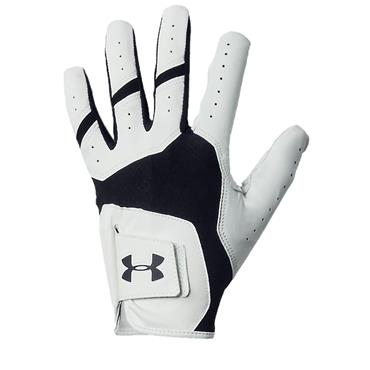 Under Armour Gents Iso Chill Glove LH Black