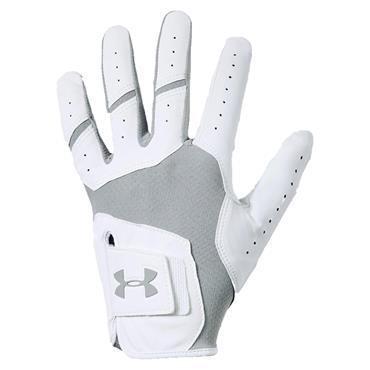 Under Armour Iso Chill Glove LH Grey