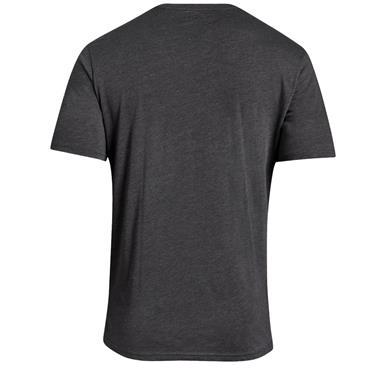 Under Armour Gents GL Foundation Shirt Grey