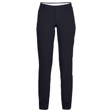 Under Armour Ladies Links Trousers Black