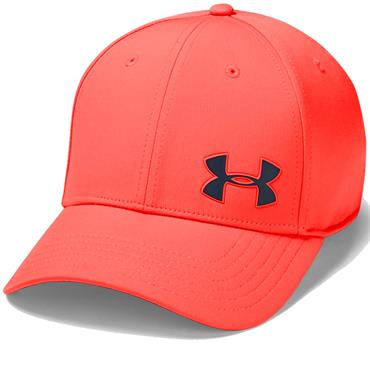 Under Armour Headline 3.0 Cap Beta 628