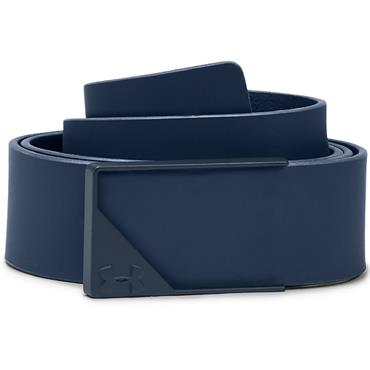 Under Armour Gents Perpetual Belt Academy