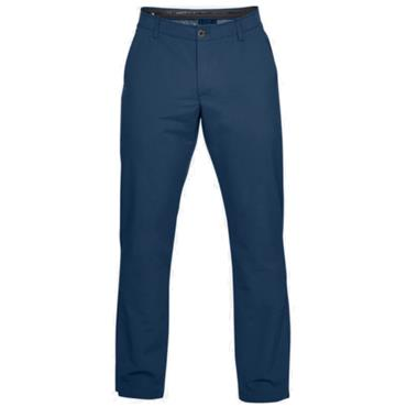 Under Armour Gents Performance Taper Trousers Blue