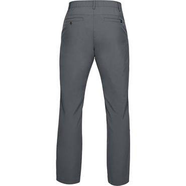 Under Armour Gents Performance Taper Trousers Grey