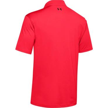 Under Armour Gents Performance 2.0 Polo Beta