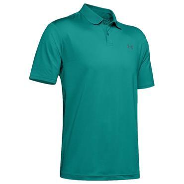 45e9c695b4 McGuirk's Golf | Under Armour | Golf Store Ireland