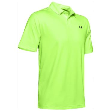 751a240d77 McGuirk's Golf | Under Armour | Golf Store Ireland