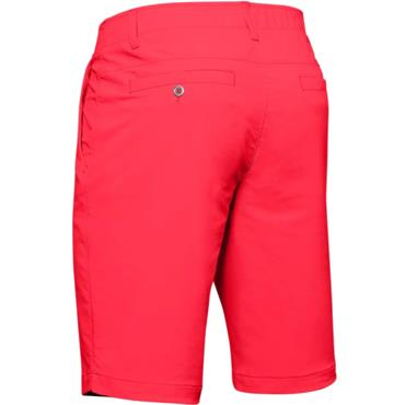 Under Armour Gents Performance Taper Shorts Beta 628