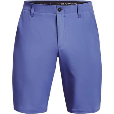Under Armour Gents Performance Taper Shorts Starlight 561
