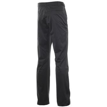 Under Armour Gents Storm Waterproof Trousers Black