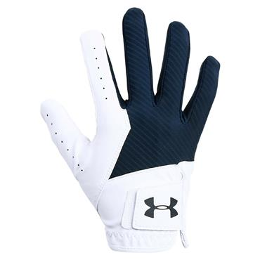 Under Armour Medal AW Gents Gloves Right Hand Navy 408