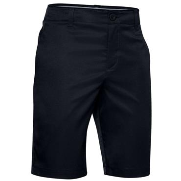 Under Armour Junior - Boys Showdown Shorts Black 001