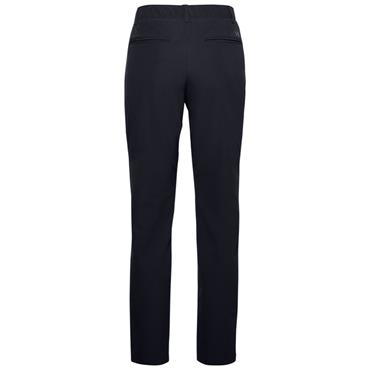 Under Armour Ladies ColdGear® Infrared Links Trousers Black