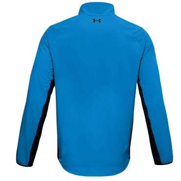 Under Armour Gents Storm Revo Jacket Blue