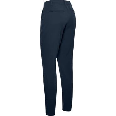Under Armour Ladies Links Pant Academy