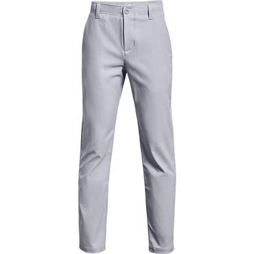 Under Armour Junior - Boys Showdown Pants Grey