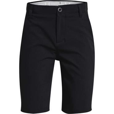 Under Armour Junior - Boys Showdown Shorts Black