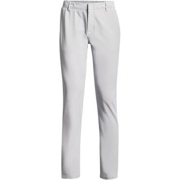 Under Armour Ladies Links Pants Grey