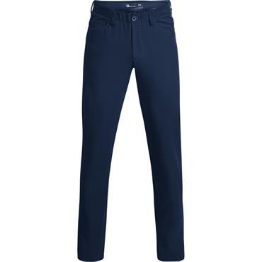 Under Armour Gents 5 Pocket Pants Academy 408