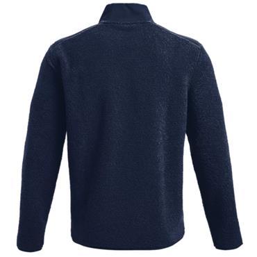 Under Armour Gents Sweaterfleece Pullover Academy