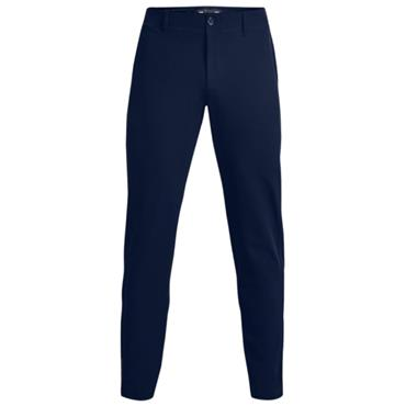 Under Armour Gents ColdGear® Infrared Taper Pants Academy