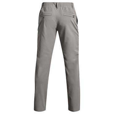 Under Armour Gents ColdGear® Infrared Taper Pants Concrete