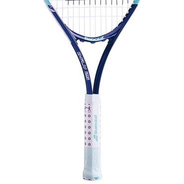 Babolat B'Fly 25 Junior Tennis Racket Blue