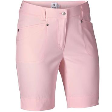 Ladies Wear Lyric Shorts 48 cm Pink