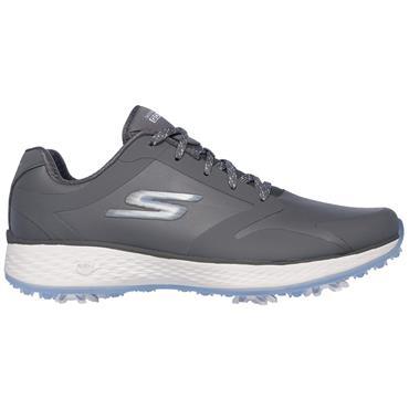 skechers shoes online ireland