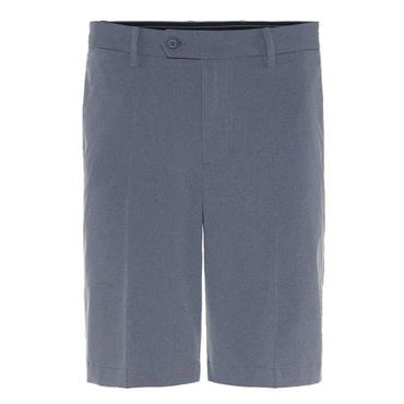 J.Lindeberg Gents Vent Shorts Dark Grey