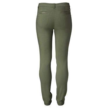 Daily Sports Ladies Wear Pace Pants Cypress