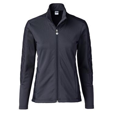 Daily Sports Ladies Wear Alaya Jacket Navy