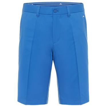 J.Lindeberg Gents Somle Light Poly Shorts Blue