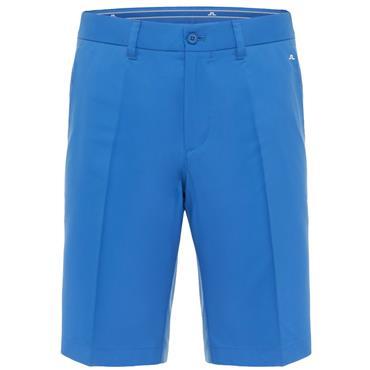 J.Lindeberg Gents Somle Light Poly Shorts Blue