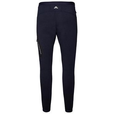 J.Lindeberg Athletic Tech Sweat Pants JL Navy
