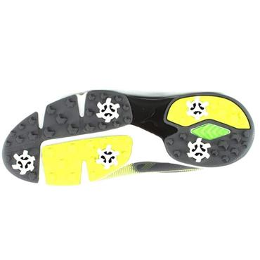 Puma Gents Ignite Drive Shoes Pearl Yellow