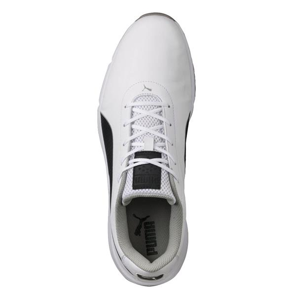 Puma Gents Drive Cleated Classic Shoes
