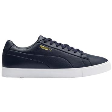 Puma Gents Original G Golf Shoes Peacoat