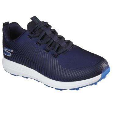 Skechers Gents Go Golf Max Bolt Navy - Blue