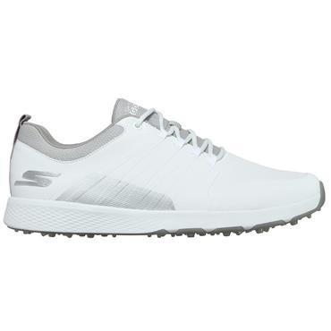 Skechers Gents Go Golf Elite 4 Victory White - Grey
