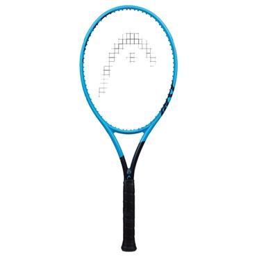 Head Graphene 360 Instinct MP Tennis Racket