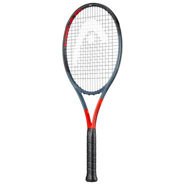 Head Graphene 360 Radical MP Tennis Racket