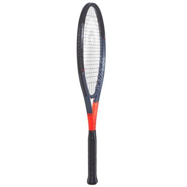 Head Graphene 360 Radical Lite Tennis Racket
