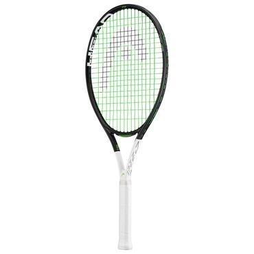 "Head Junior Graphene 360 Speed 26"" Tennis Racket"