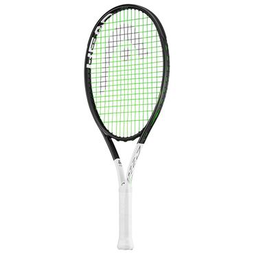 Head Junior Graphene 360 Speed 25 Tennis Racket