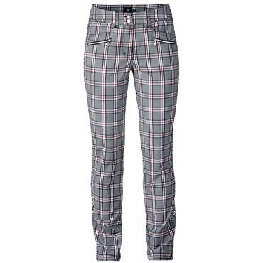 Daily Sports Wear Ladies Catleya 32-inch Trousers Grey